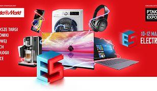 Electronics Show 2019