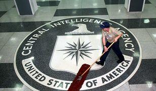 Google i Apple komentują informacje o tym, że CIA miało dostęp do ich urządzeń