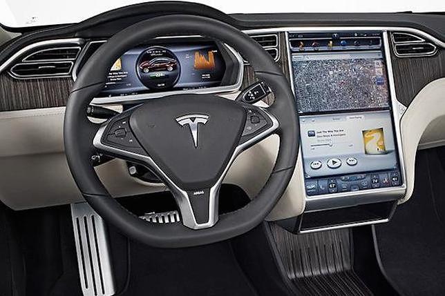 Tesla pozwała byłego pracownika. Przyznał, że ukradł sekrety firmy