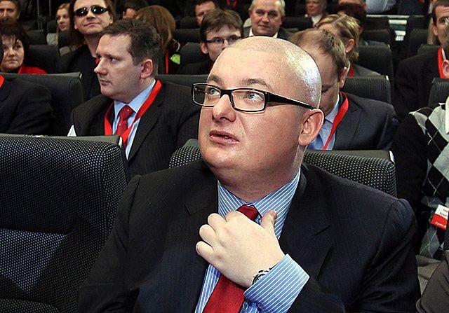Oto najwięksi lenie w europarlamencie - zdjęcia