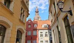 Miasto budzi podziw turystów secesyjnymi i średniowiecznymi budowlami. Tutejsze Stare Miasto zostało wpisane na listę UNESCO