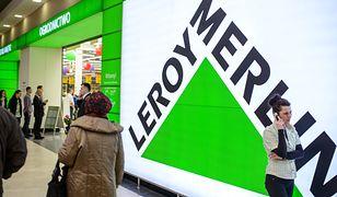 Leroy Merlin Urban. Nowy format sklepu zadebiutuje w Warszawie