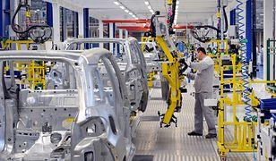 Najważniejsze inwestycje motoryzacyjne w Polsce