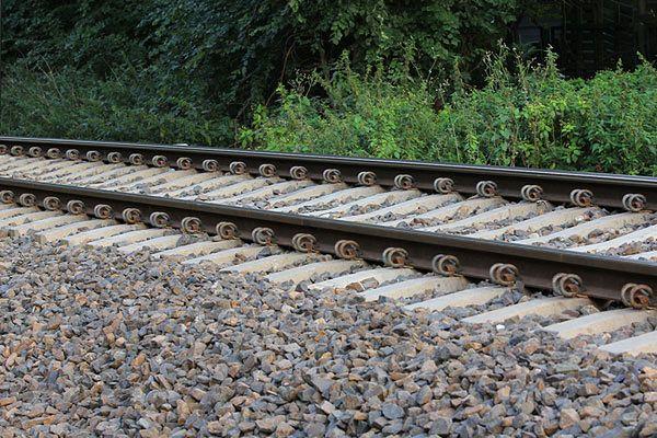 Dolny Śląsk: starania o modernizację linii kolejowych w regionie