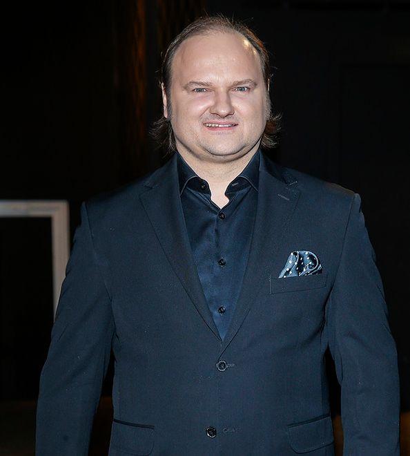 """Kim jest Sebastian Stankiewicz, który odpadł z 4. odcinka """"Tańca z Gwiazdami""""?"""