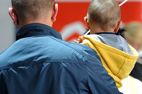Child Alert - tak działa polska policja, gdy zaginie dziecko