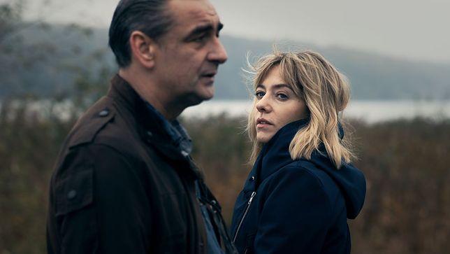 Canal + niebawem pochwali się międzynarodową produkcją