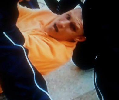 To kolejne dramatyczne informacje ws. śmierci Igora Stachowiaka na przestrzeni kilku dni