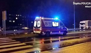Śmierć nastolatek w Mikołowie. Śledczy chcą aresztu