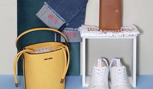 Jeans – historia mody i popkultury