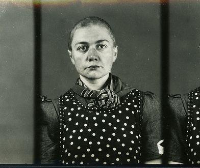 Seweryna Szmaglewska (1916-1992) - pisarka i jedyna Polka zaproszona do złożenia zeznań w procesie norymberskim. Osiemnastego lipca 1942 roku została aresztowana przez gestapo i przewieziona do obozu Auschwitz-Birkenau. 18 stycznia 1945 roku udało jej się uciec z Marszu Śmierci.