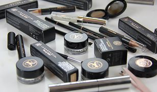 Kosmetyki Anastasia Beverly Hills: w które warto zainwestować?