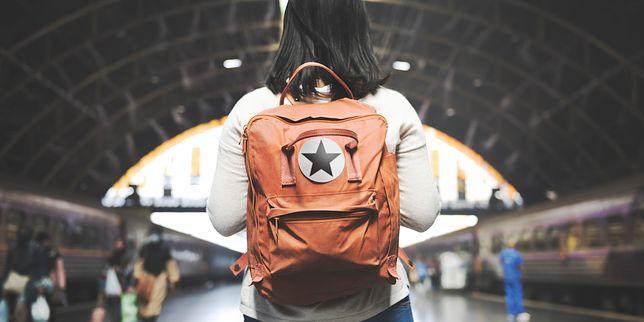 Szukasz plecaka, który zda egzamin w podróżowaniu po mieście? Sprawdź nasz wybór