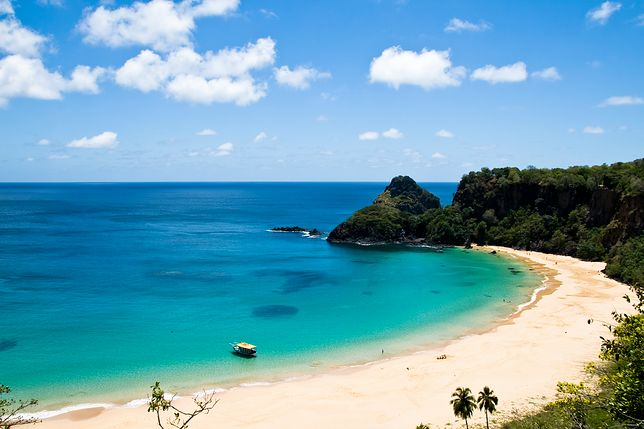 Podróżnicy wybrali najlepsze plaże 2020 r. Nowy ranking TripAdvisor
