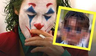 Joker znów pojawi się w filmie. Ale Warner Bros. ma już nowego kandydata