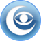 Colasoft Capsa Free icon