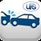 UFG Na Wypadek icon