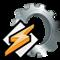 Winamp Tools icon