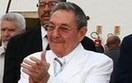 Kuba kończy ze wsparciem dla bezrobotnych