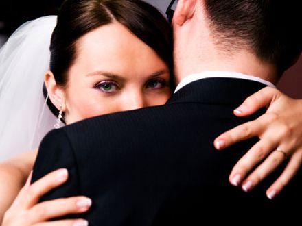Pierwszy taniec na weselu – cenne wskazówki!