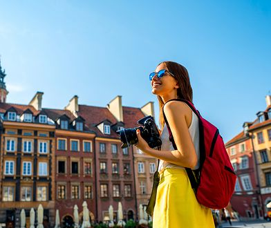 Według rankingów na czele obowiązkowych punktów odwiedzin znajdują się historyczne centra największych polskich miast