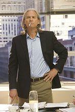 Jeff Bridges wyróżniony w Palm Springs