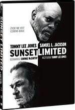 ''The Sunset Limited'': Na DVD już od 20 kwietnia!