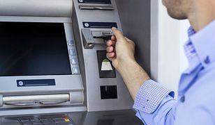 Coraz częstsze awarie banków - skąd się biorą, kto jest winny i co możemy na to poradzić?