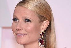 Gwyneth Paltrow i Chris Martin dzielą majątek na pół