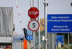 Dziennikarz z Rosji szpiegiem? Decyzja polskich służb