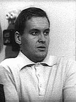 Jerzy Skolimowski w obsadzie filmu Davida Cronenberga