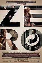 """""""Zero"""" na kolejnym zagranicznym festiwalu!"""