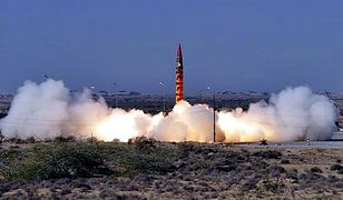 """Pakistan i Indie: """"Zimny start"""" spotka się z gorącą odpowiedzią?"""