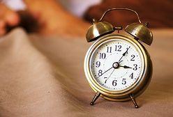 Polska zrezygnuje z mechanizmu zmiany czasu? Posłowie PiS i Kukiz'15 będą składać interpelacje
