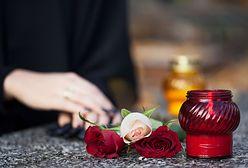 Zaduszki i Wszystkich Świętych. Czym różnią się te święta? Poznaj tradycje 1 i 2 listopada