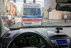 Pacjent szpitala w Krośnie zmarł. Rodzina mówi o błędach