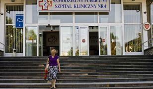 Pielęgniarki rozpoczną strajk 4 lipca
