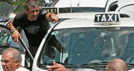 Włosi wrócili taksówką z koła podbiegunowego