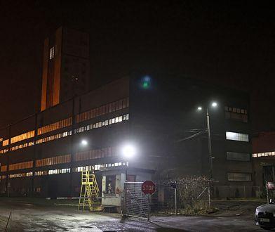 Prokuratura wszczęła śledztwo w sprawie wypadku w kopalni Mysłowice-Wesoła