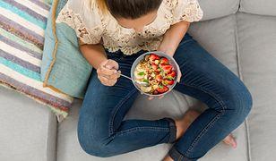 Oczyszczająca dieta wiosenna. Pamiętaj o kilku zasadach