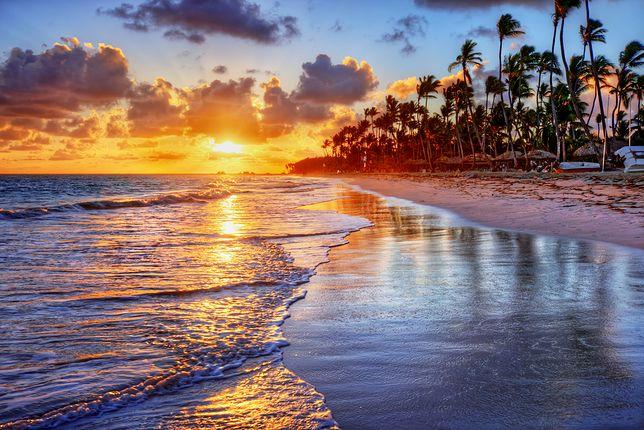 Turyści z Polski mają w Kenii do wyboru popularne Wybrzeże Mombasy oraz Wybrzeże Malindi