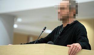"""Kolejne zarzuty wobec znanego dziennikarza. """"Prowadził bez uprawnień"""""""