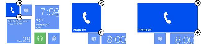 Nowa edycja rozmiaru w Windows Phone 8.0