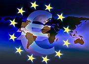 Prezydent: decyzja ws przyjęcia euro w momencie, gdy będzie to korzystne dla Polski