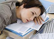 Pracodawcy proponują zmiany w kodeksie pracy