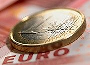 Sondaż: ponad połowa Niemców chce zachowania strefy euro