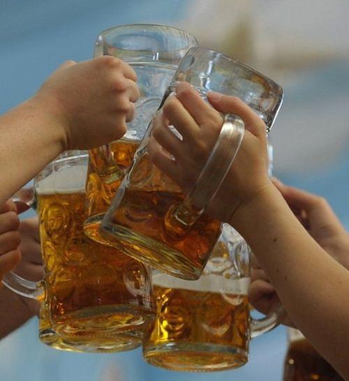 Piwo znane nie zawsze znaczy popularne