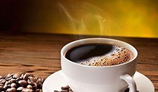 kawa inaczej