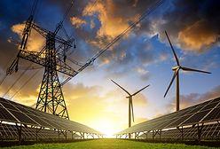 Na ratunek Ziemi. Ten plan pozwoli nam płacić mniej za prąd i wspomóc planetę