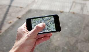 Jak poruszamy się w mieście? Naukowcy zbadali nawigowanie ludzkiego mózgu